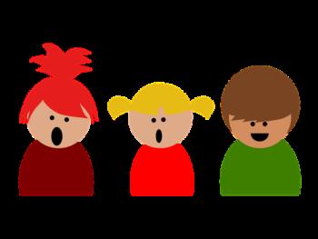 Permalink auf:Workshop: Mehrstimmig singen lernen